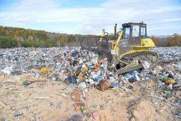 Правильная утилизация мусора - основное направление экологии в борьбе за чистоту планеты