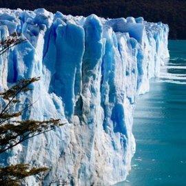 На Аляске обнаружены гигантские залежи ртути – чем эти запасы грозят человечеству?