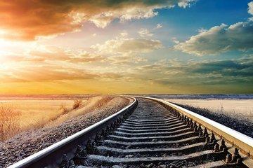 В Арктике будет построена многокилометровая железная дорога