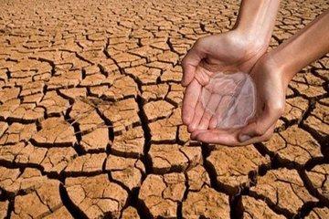 Беспрецедентный случай уменьшения источников пресноводных ресурсов по всему миру