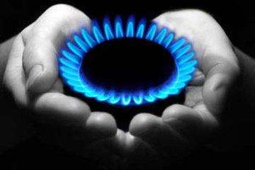 Удивительные факты о газе