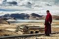 Тибет заселили гораздо раньше, чем считалось ранее