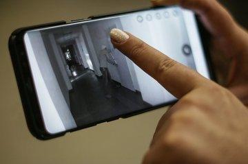 Российское приложение подключит квартиру к искусственному интеллекту