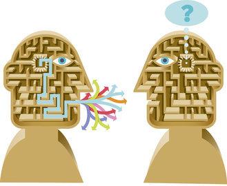 Мозг никогда не забывает первый язык