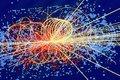 Бозон Хиггса и почему его так хотели найти