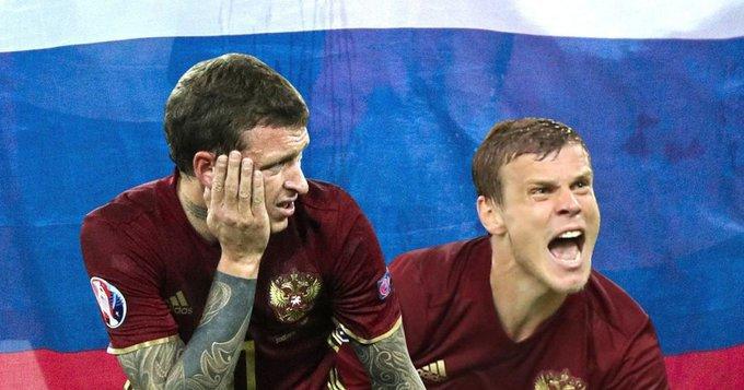 Football players Mamaev and Kokorin destroy their careers. 63013.jpeg