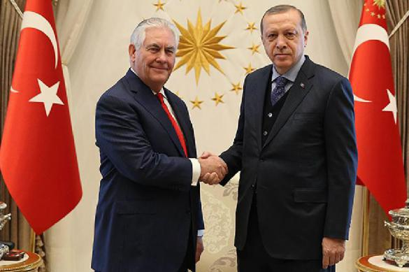 Turkey leaves NATO and Putin behind on the way to the Red Sea. 62019.jpeg