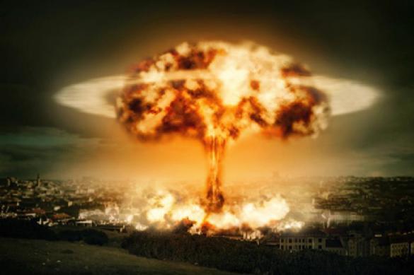 Revising history: USSR bombed Hiroshima and Nagasaki?. 63020.jpeg