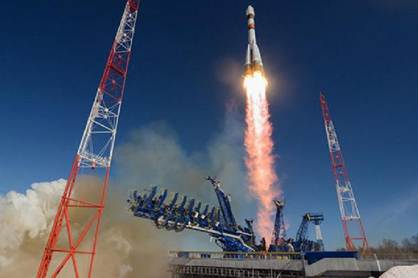 Russia suspends all Soyuz-FG flights after first accident in 43 years. 63030.jpeg