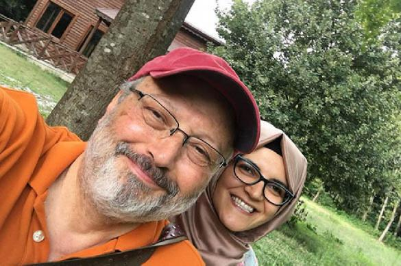 Who killed Jamal Khashoggi?. 63033.jpeg
