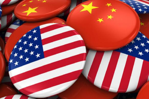 Can China take it to the limit in the trade war with USA?. 63041.jpeg