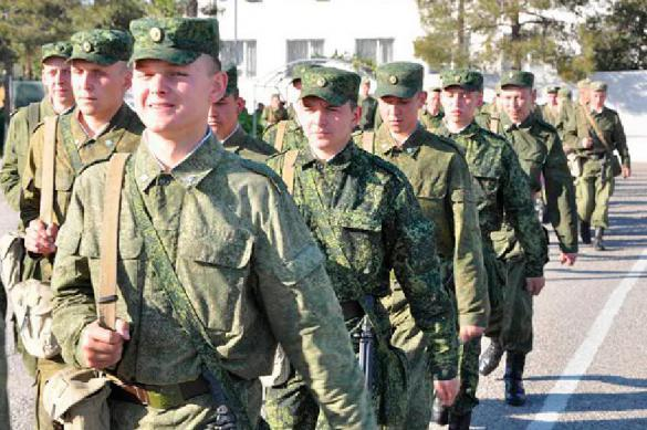Is it safe to serve in the Russian Army?. 62042.jpeg