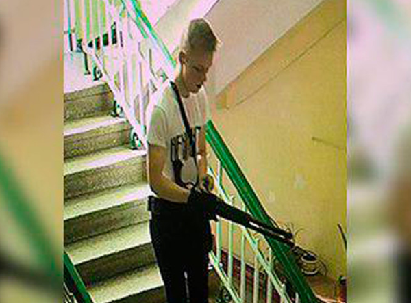 Russia sees first mass school shooting organised by 18-year-old student. 63054.png