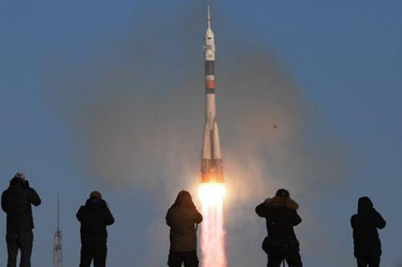 Soyuz MS-10 booster crashed because of assembly flaw - experts. 63056.jpeg
