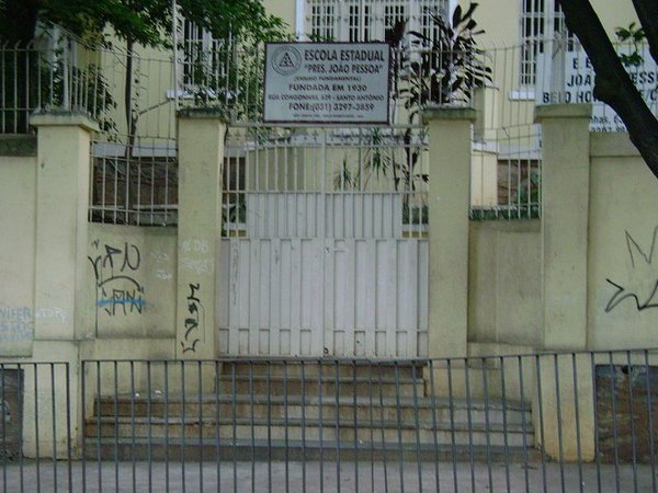 Hate and Retrocession in Brazil's Educational System. 62063.jpeg