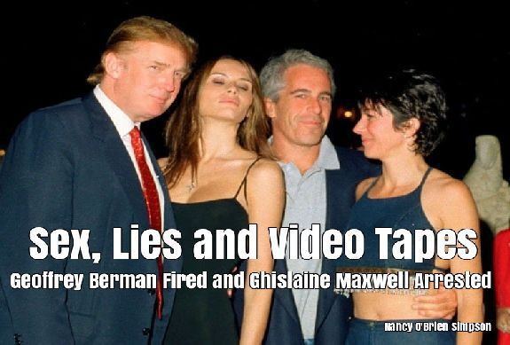 Sex, lies and video tapes. 64076.jpeg