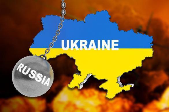 Putin signs decree to impose economic sanctions against Ukraine. 63081.jpeg