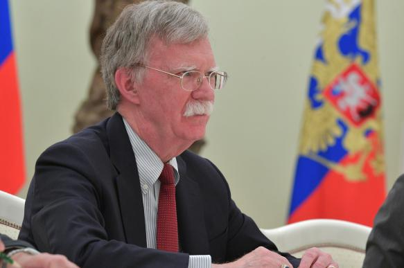 Bolton in Moscow: Wasting words, beating the wind?. 63089.jpeg