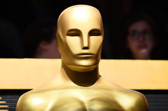 Have the Oscars become anti-Russian too?. 62101.jpeg