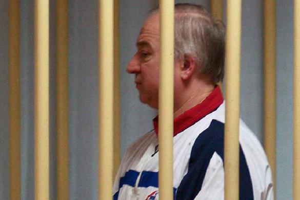 Sergei Skripal is the new Alexander Litvinenko. 62102.jpeg
