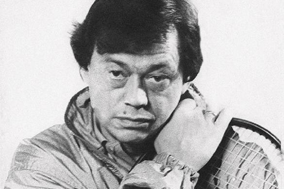 Nikolai Karachentsov, legendary Russian actor, dies of kidney failure. 63113.jpeg