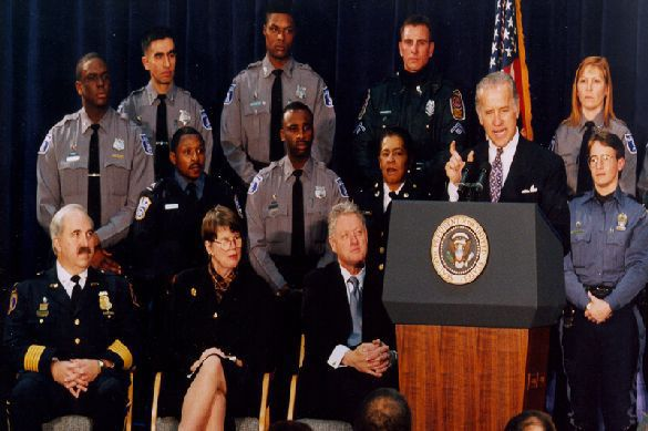 Selected, Not Elected, Biden/Harris Time's Dual Persons of the Year. 64145.jpeg