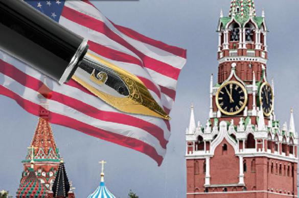 USA uses CAATSA law against Russia for the first time. 62156.jpeg