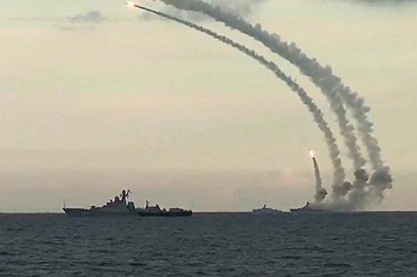 Russia increases number of cruise missiles 30 times. 63156.jpeg