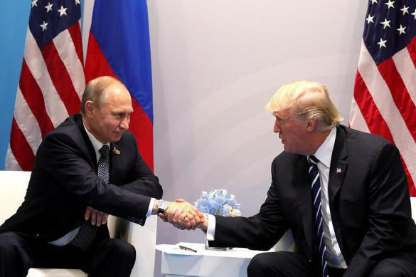 Trump does not plan to congratulate Putin. 62182.jpeg