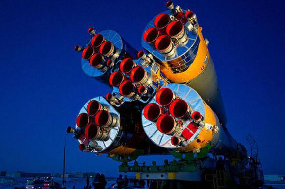 Russia to bid farewell to its most reliable Soyuz booster rocket. 63184.jpeg