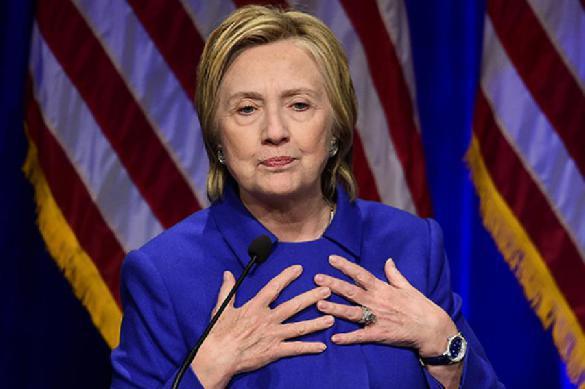 Hillary in 2020?. 63187.jpeg