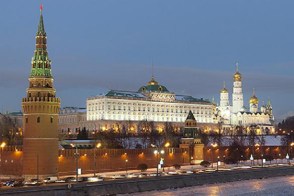 Moscow responds to asinine remarks from British officials. 62200.jpeg
