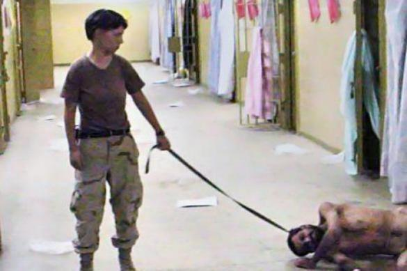 Torture Is a Hallmark of US Invasions and Interventions. 62205.jpeg