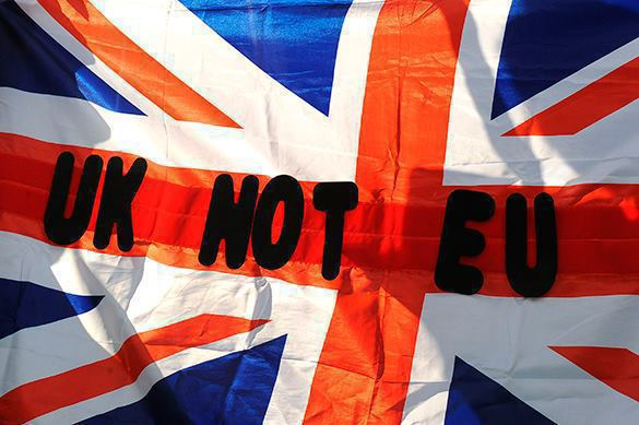 Brexit: The UK's misunderstanding of Democracy. 63214.jpeg