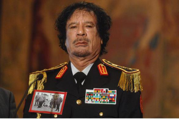 What Russia needs to learn from Gaddafi's mistakes. 62218.jpeg