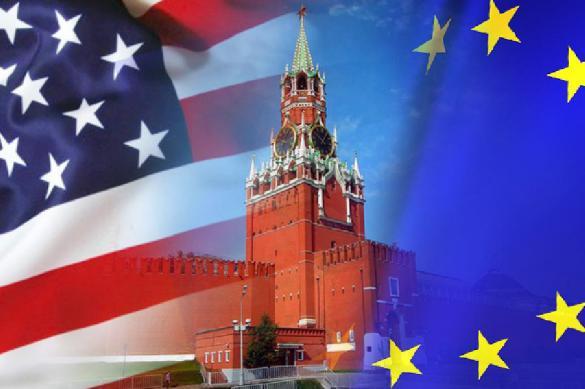 EU countries expel 28 Russian diplomats over Skripal case. 62221.jpeg