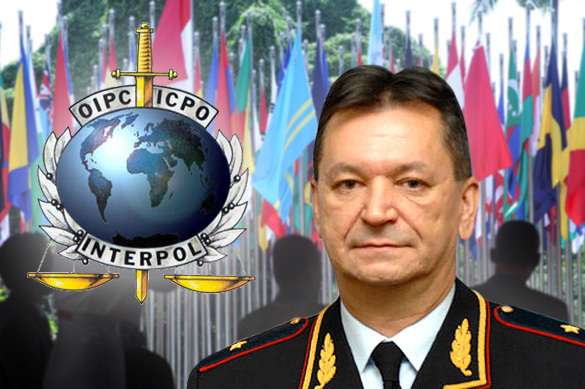 Russia's Prokopchuk loses Interpol election. 63230.jpeg