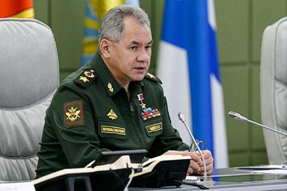 Russian Defense Minister unveils a few details about transpolar flights to North America. 62236.jpeg