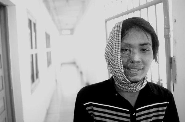 Eliminating Gender violence: Let's make it happen. 63246.jpeg