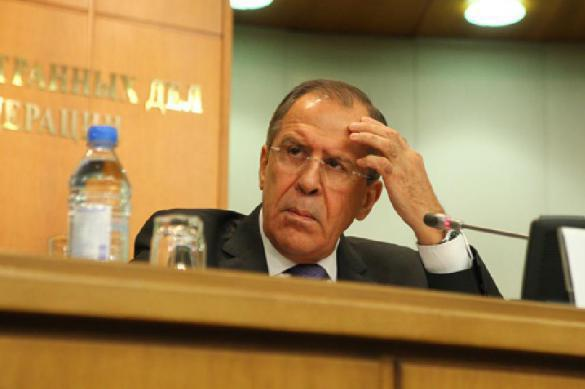 Russian Foreign Minister: The Brits have taken the game too far. 62260.jpeg