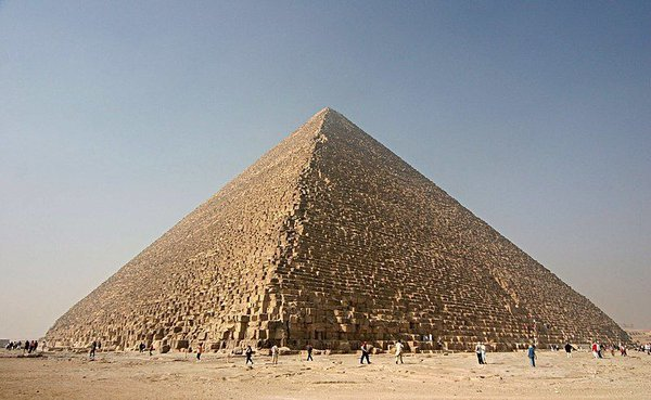 The Documented Ancient Construction Method of The Great Pyramid. 63263.jpeg