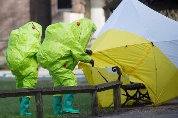 Only two countries in the world have Novichok nerve agent. 62274.jpeg