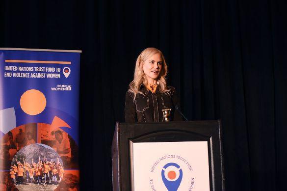 UN Women Goodwill Ambassador Nicole Kidman spotlights solutions to end gender violence. 63286.jpeg