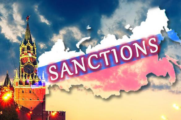 USA sanctions Russian oligarchs and heads of state-run companies. 62287.jpeg
