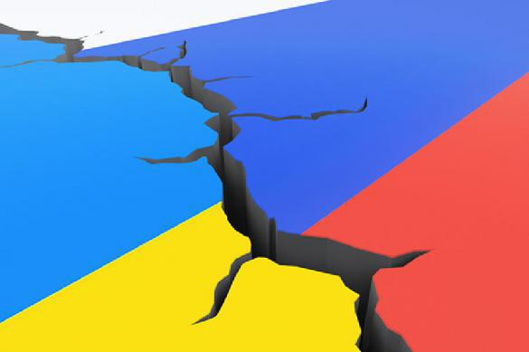 Will Ukraine start a war with Russia?. 63296.jpeg