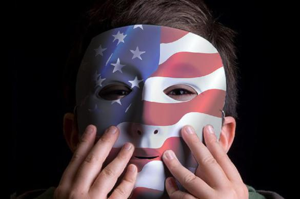 We are all Russians now!. 62324.jpeg