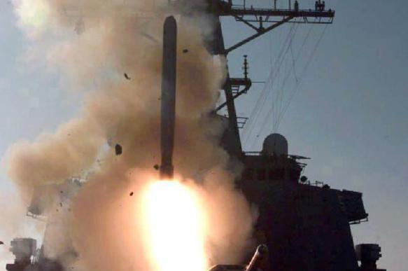 USA's 'stupid missiles' ensure major victories for Russia on many fronts. 62345.jpeg