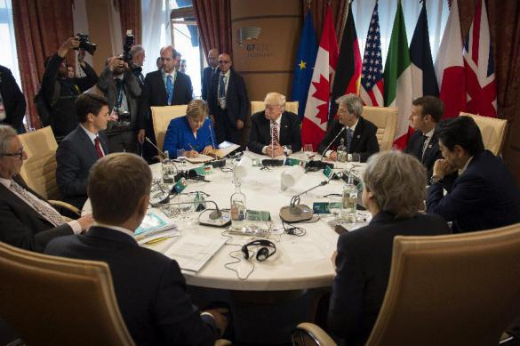 G7 wants to hold Russia responsible for everything. 62383.jpeg