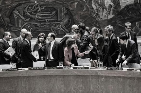 World War Three is near? The West wants to bypass Russia's veto at UN Security Council. 62397.jpeg