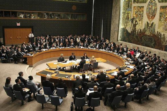 UN to say amen to aggression against Syria. 62402.jpeg
